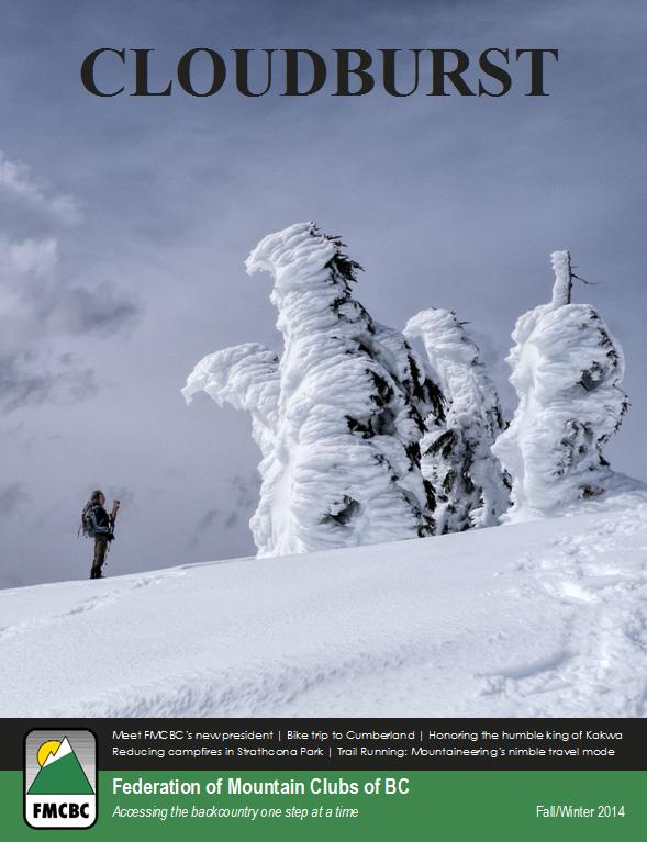 CB Cover Winter 2014