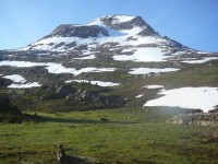 <a href=http://mountainclubs.org/programs/recreation-and-conservation/central-bc/>Central BC</a>