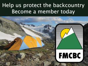 FMCBC membership