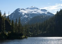 <a href=http://mountainclubs.org/programs/recreation-and-conservation/vancouver-island//>Vancouver Island</a>
