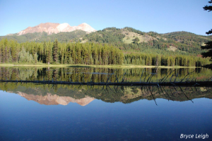 spruce lake 3