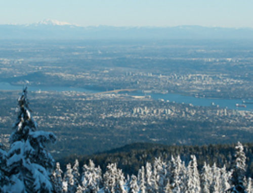 Send in your comments on BC Parks Draft Ski Resort Policy