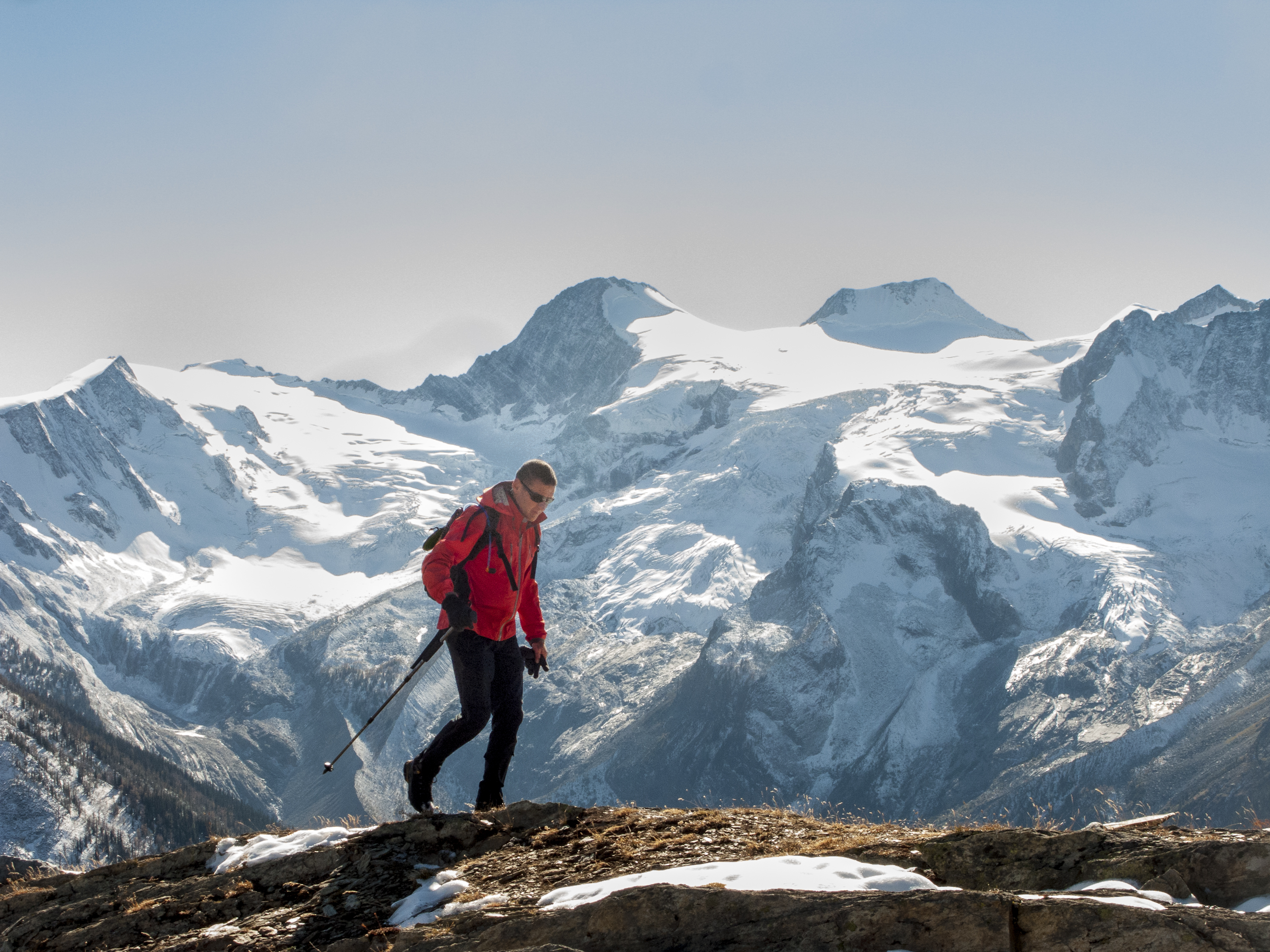 opposing the jumbo glacier resort – federation of mountain clubs of bc