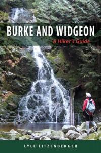 burkewidgeonbook