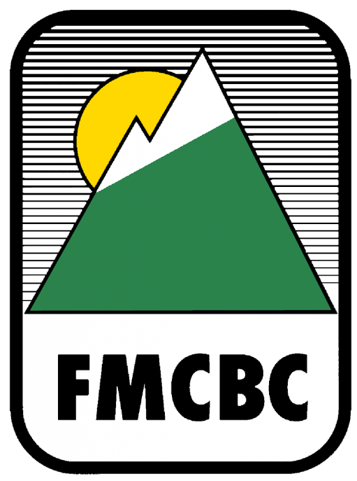Federation of Mountain Clubs of BC